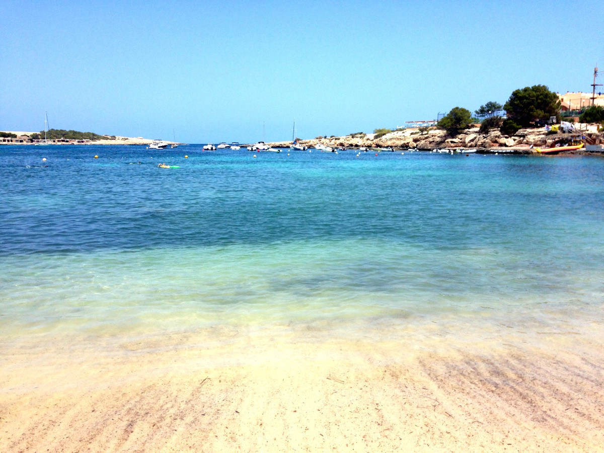 Ibiza_Beaches5