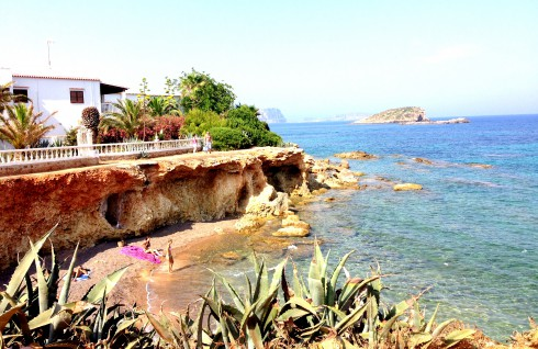 Ibiza_Beaches_Slider