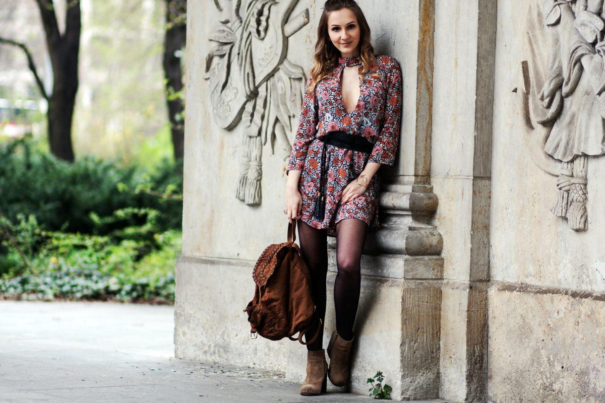 Valentina_70s_style