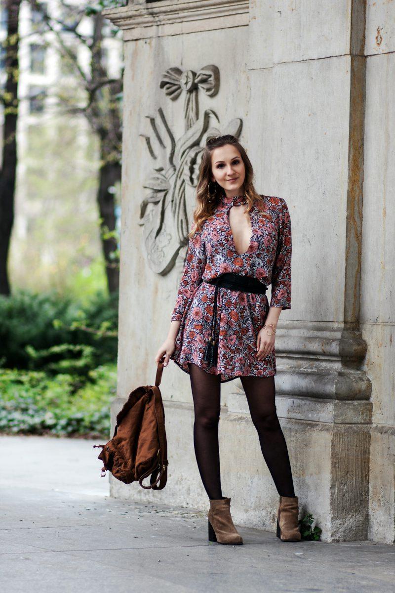 Valentina_70s_style1