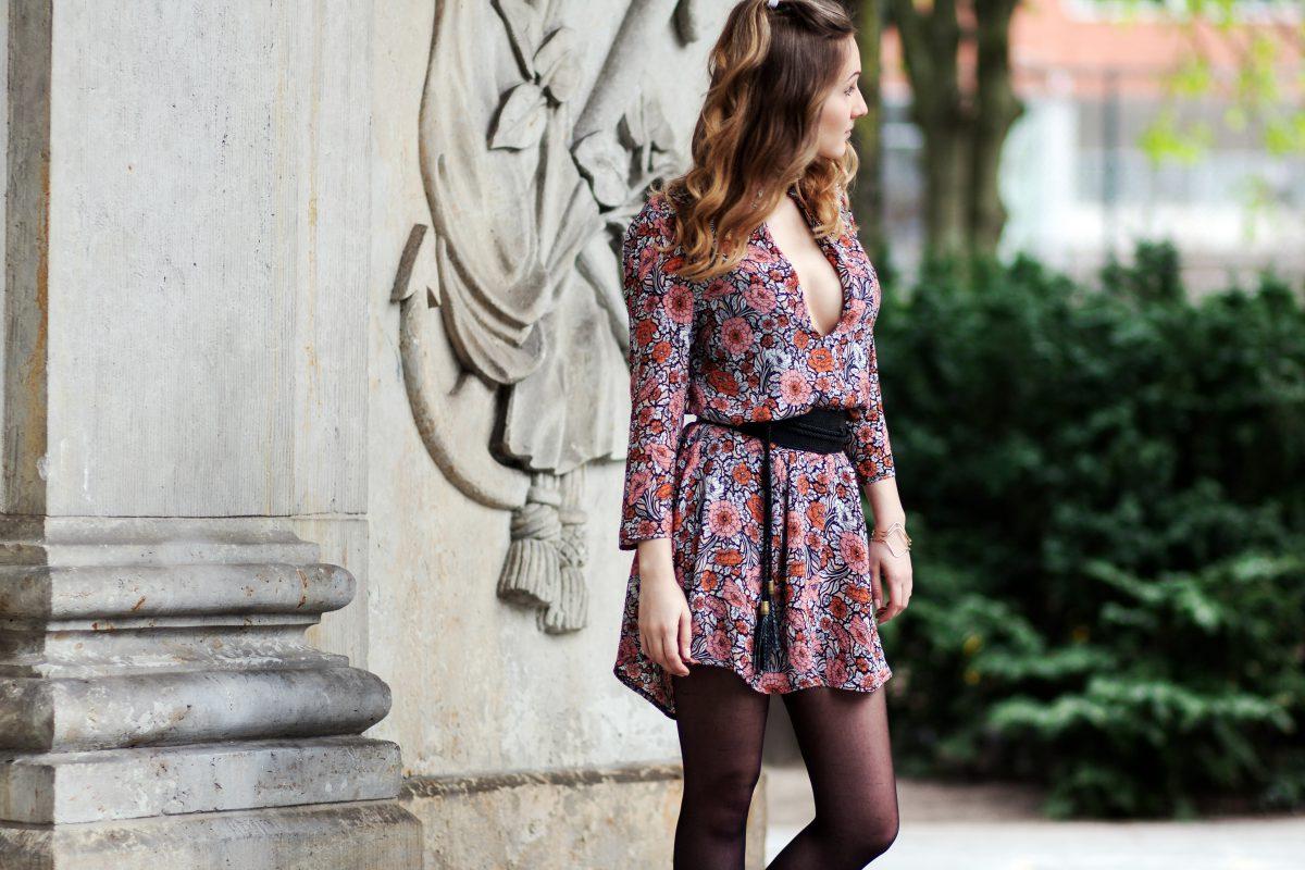 Valentina_70s_style10