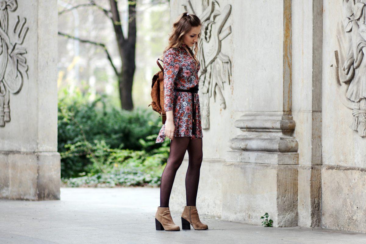 Valentina_70s_style4