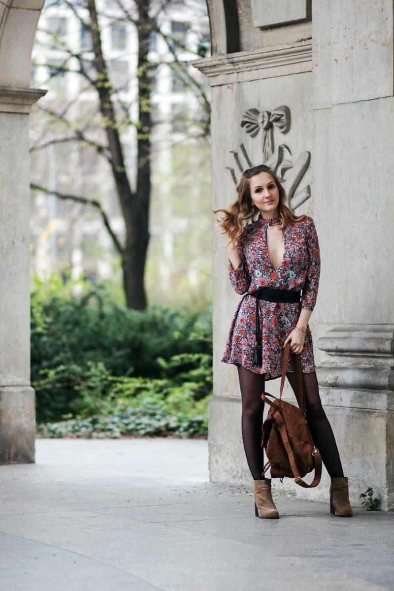 Valentina_70s_style5