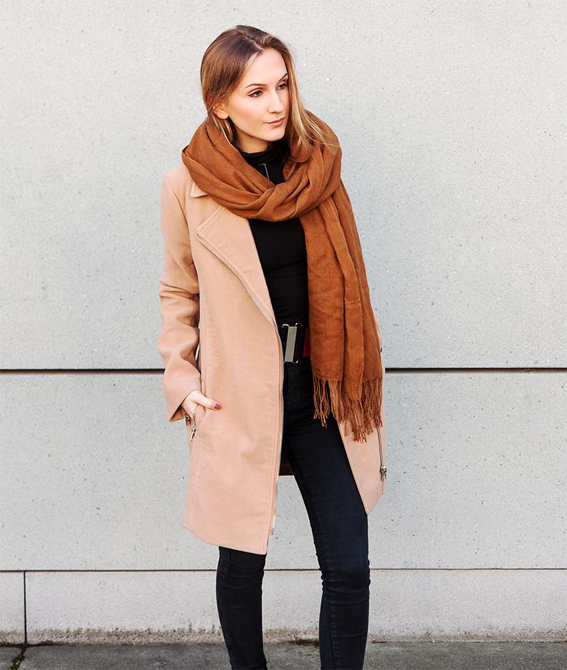 Valentina_Coat Season