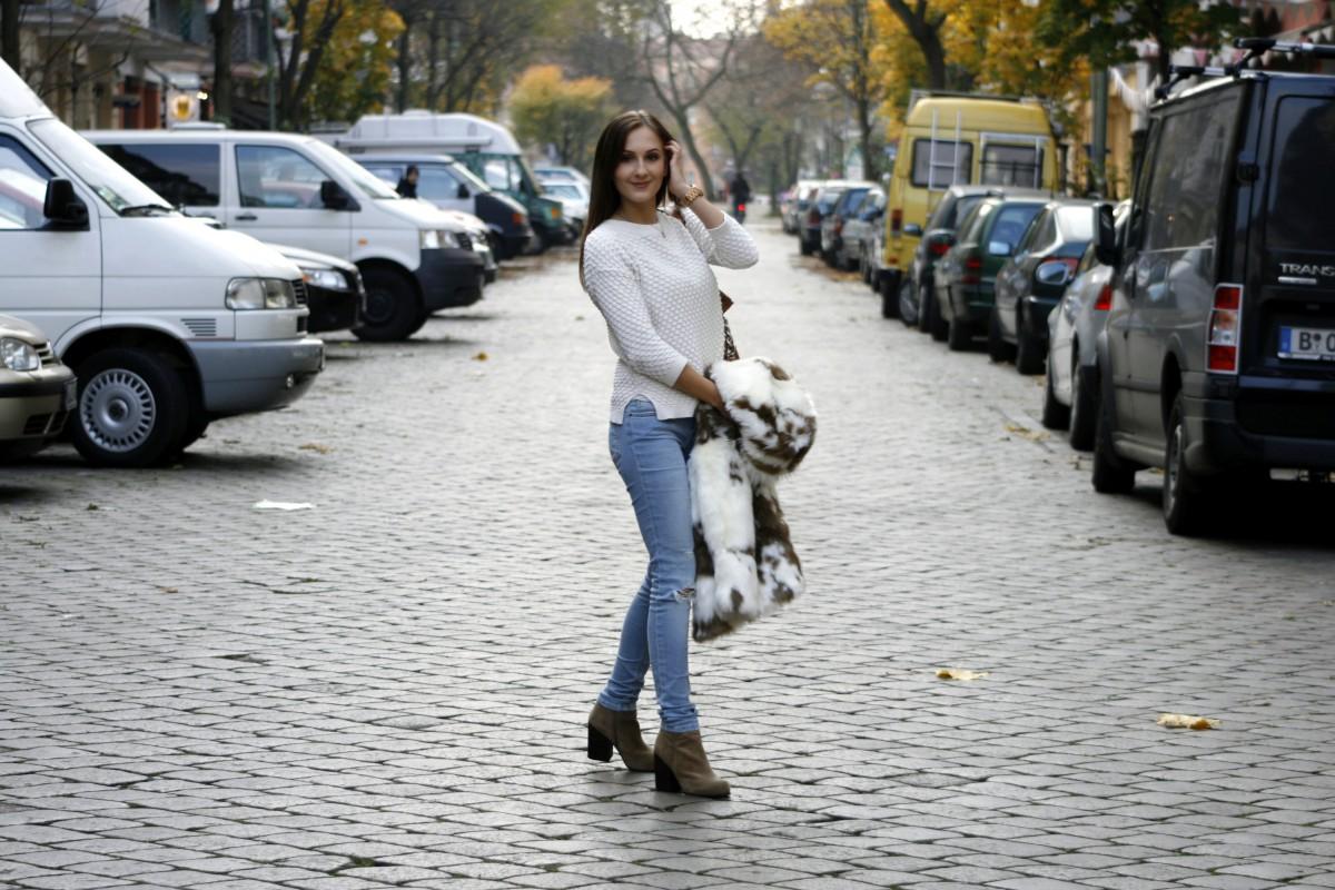 Valentina_FauxFur2