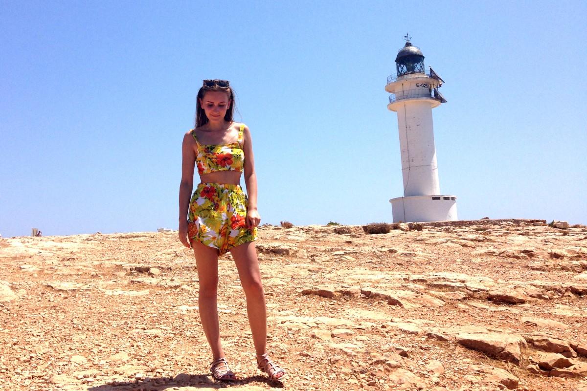 Valentina_Formentera61