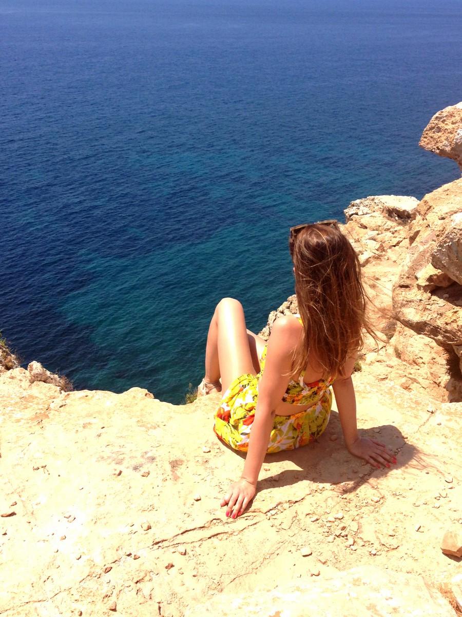 Valentina_Formentera8