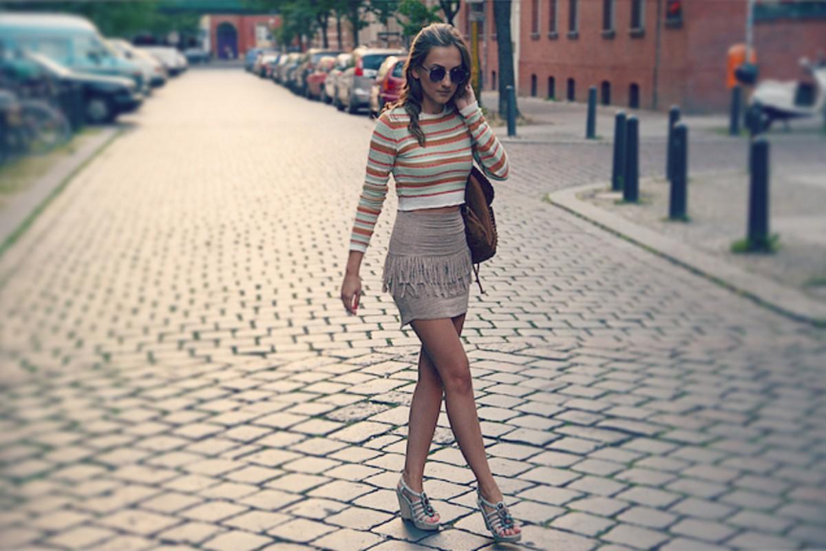 Valentina_FringeSkirt