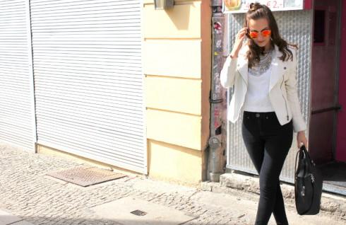 Valentina_GoodVibes_4
