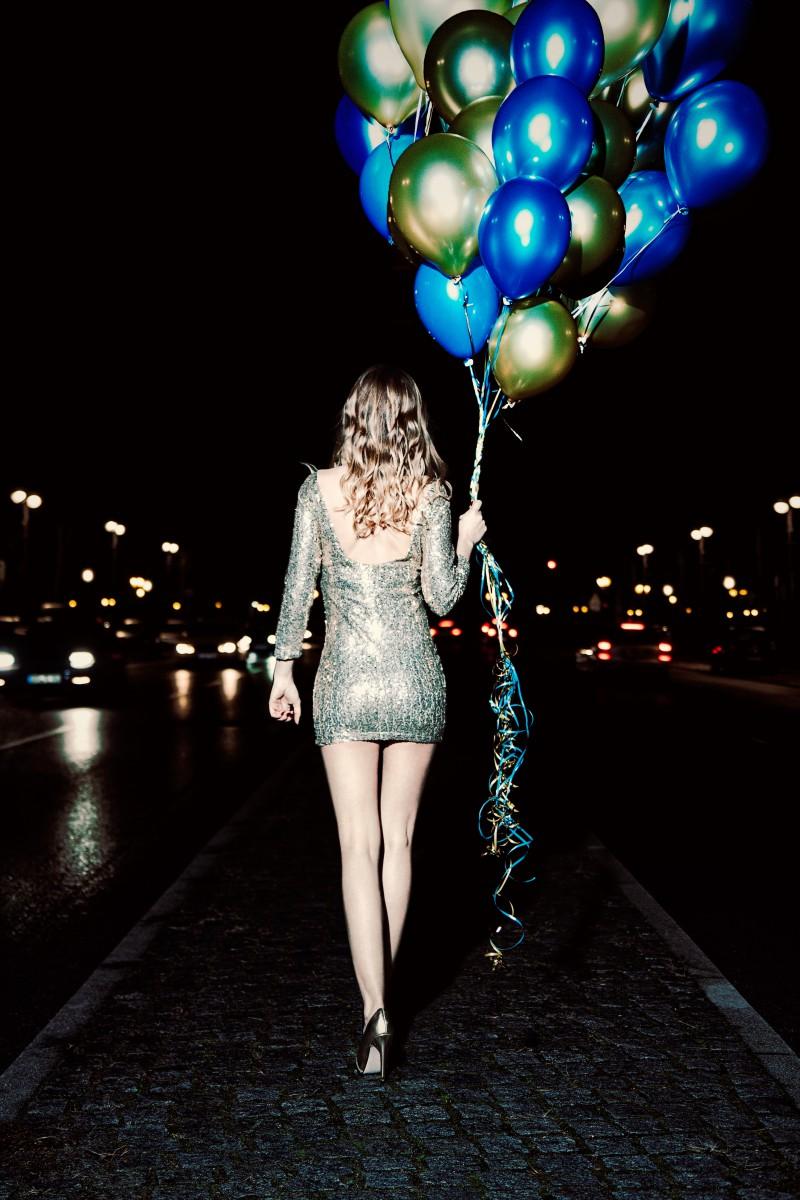 Valentina_Happy_New_Year
