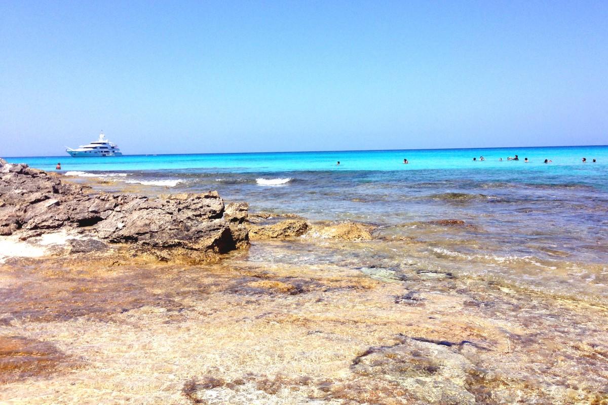 Valentina_Ibiza_Beaches_Formentera