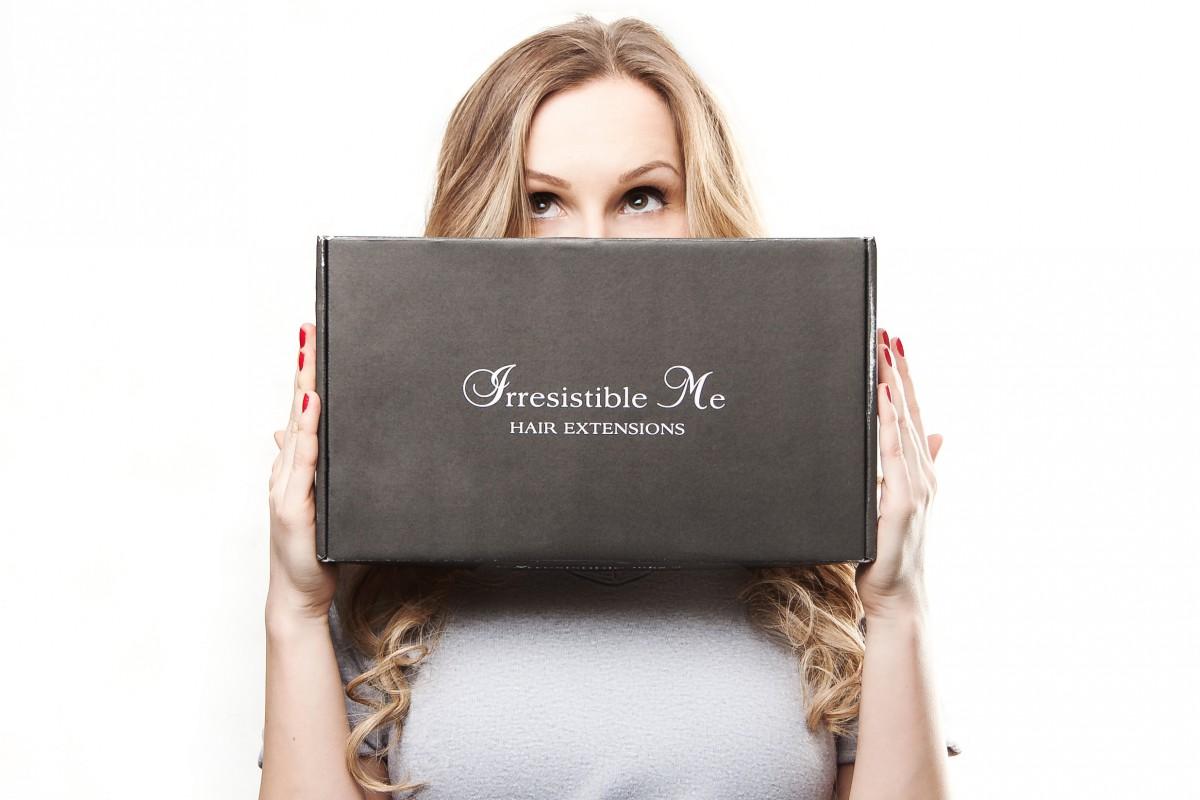 Valentina_Irresistible me3