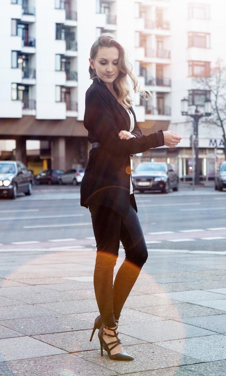 Valentina_Long_Blazer5