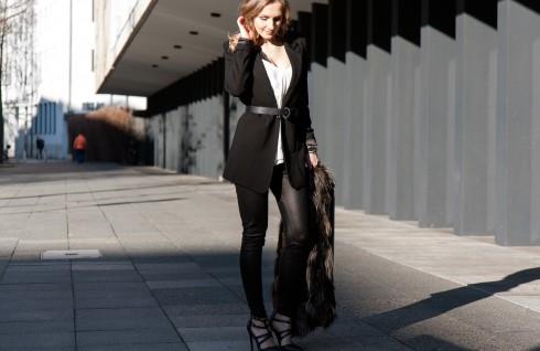 Valentina_Long_Blazer_Slider
