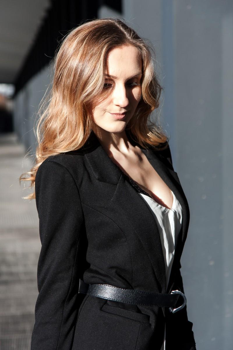 Valentina_Long_blazer