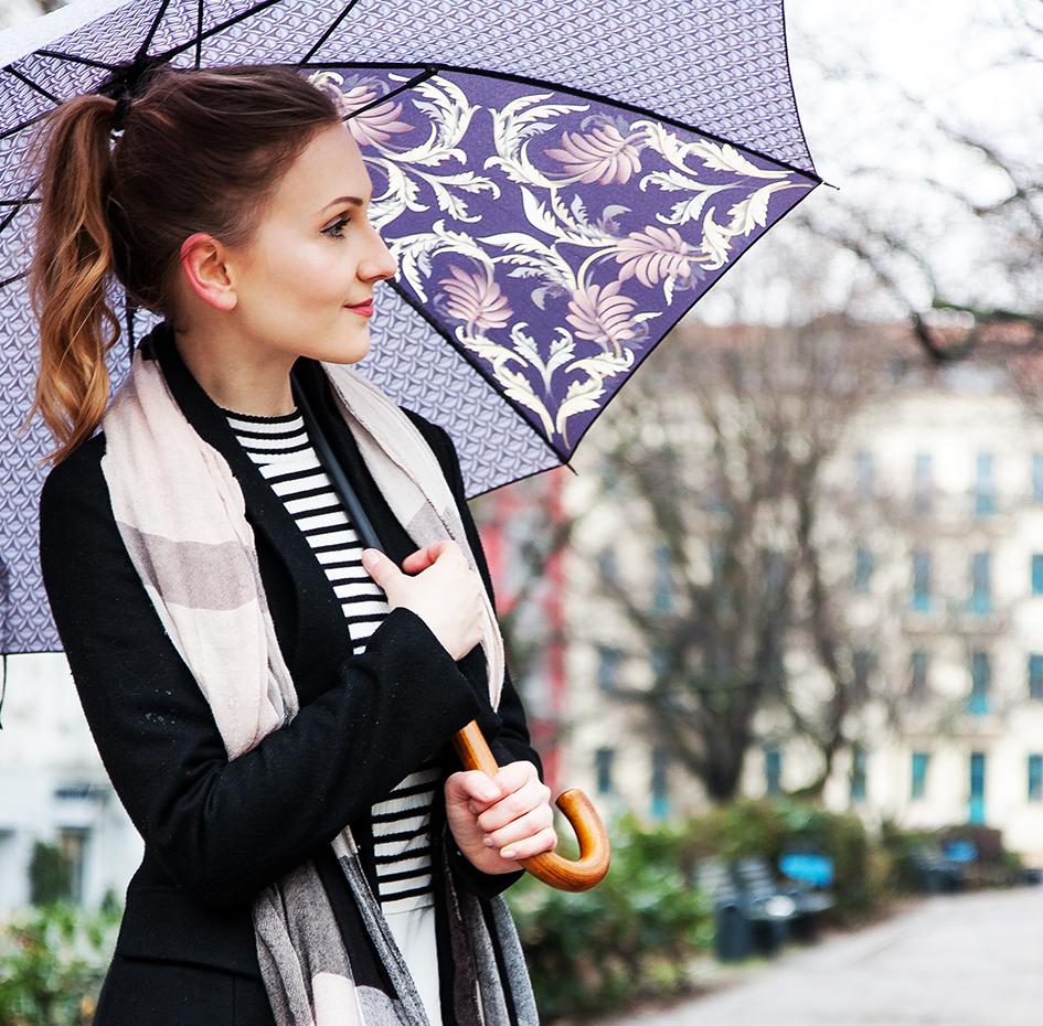 Valentina_MarySams_Umbrella_8