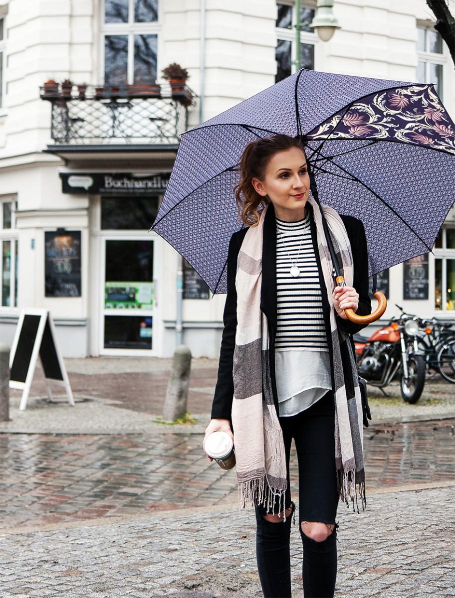 Valentina_MarySams_Umbrella_2
