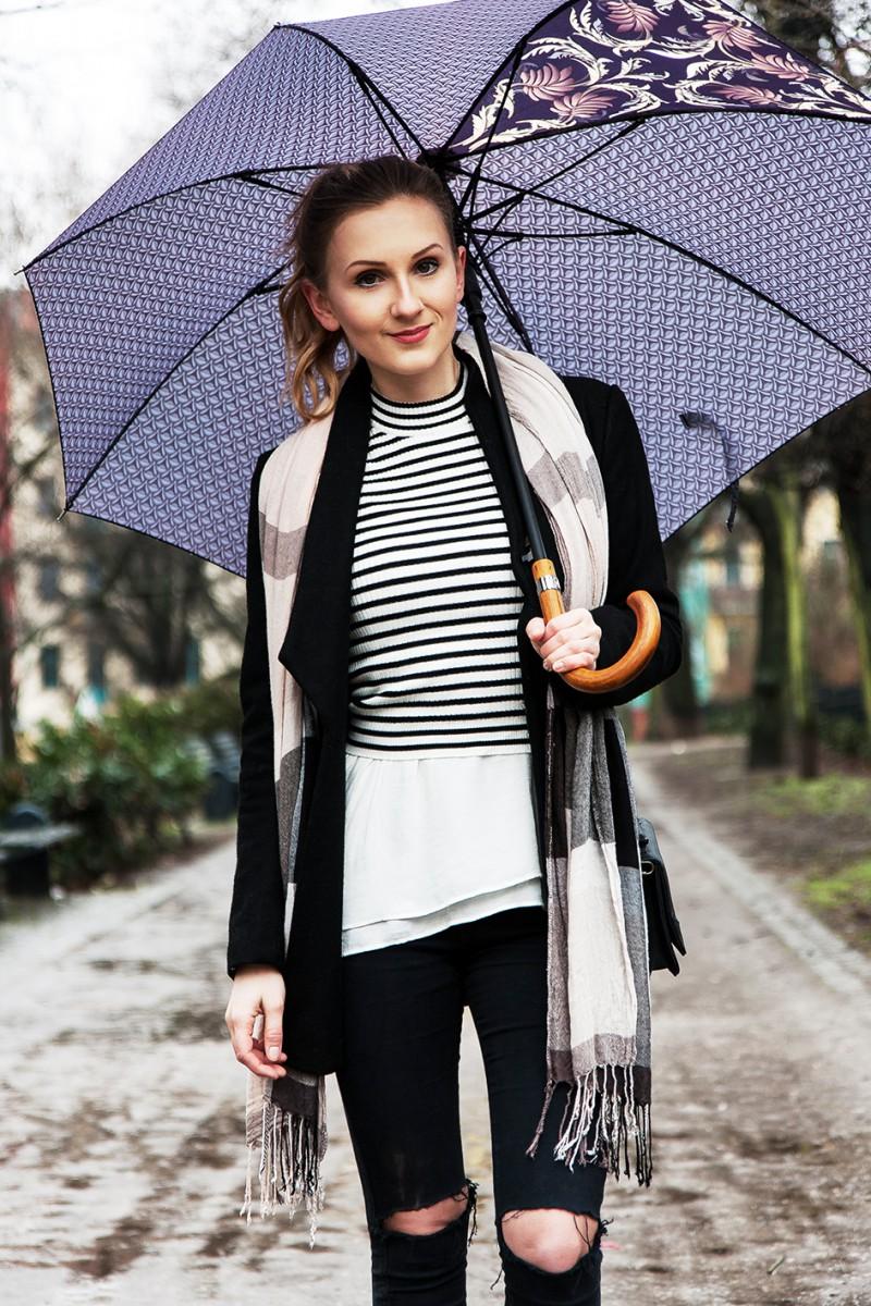 Valentina_MarySams_Umbrella_3