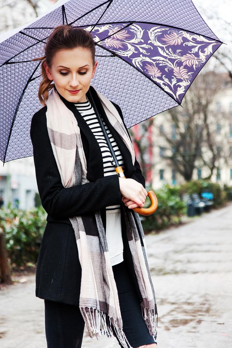 Valentina_MarySams_Umbrella_5