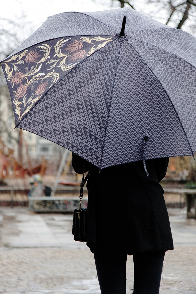Valentina_MarySams_Umbrella_6