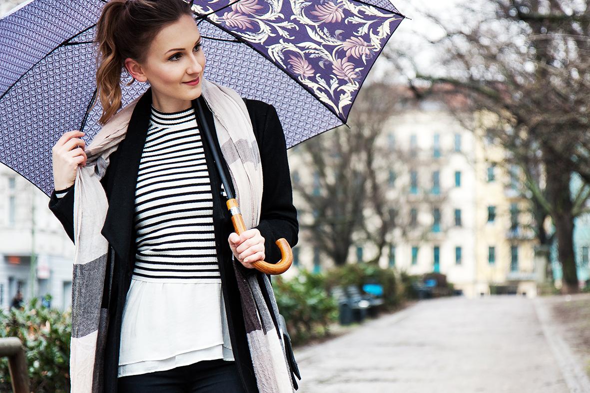Valentina_MarySams_Umbrella_Slider