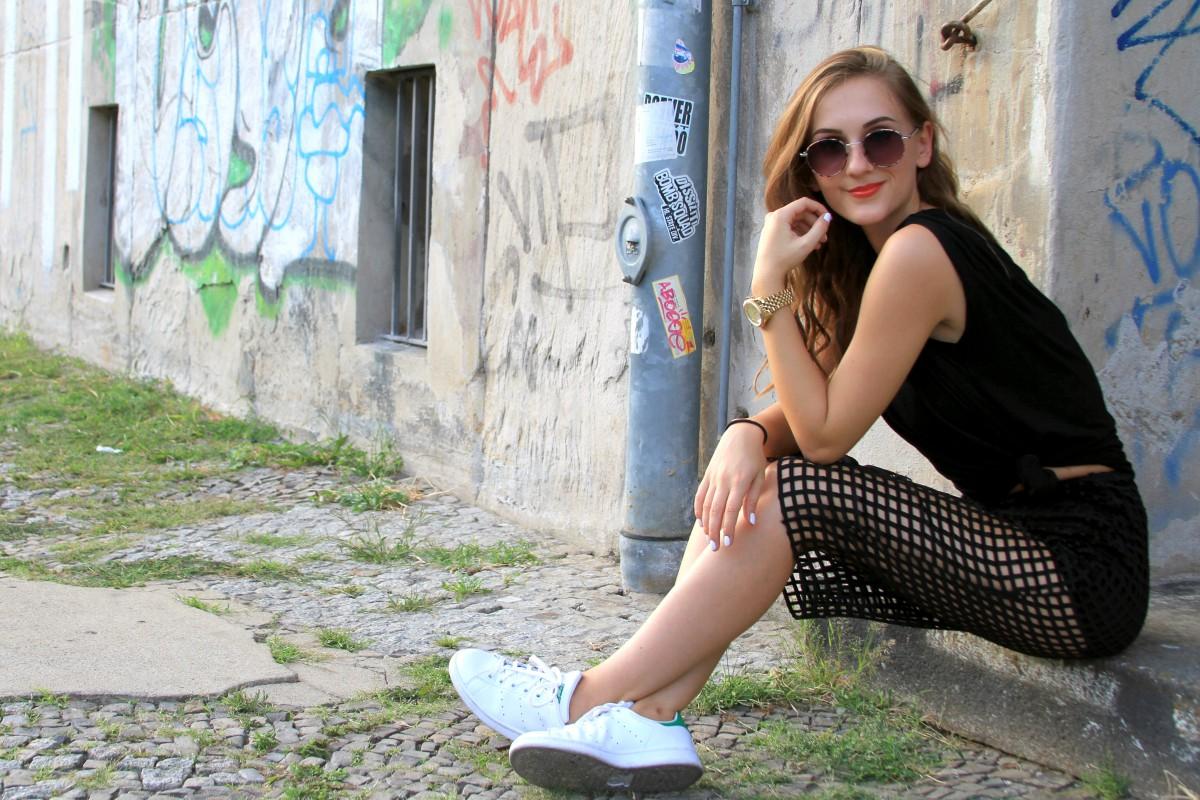 Valentina_NetSkirt1