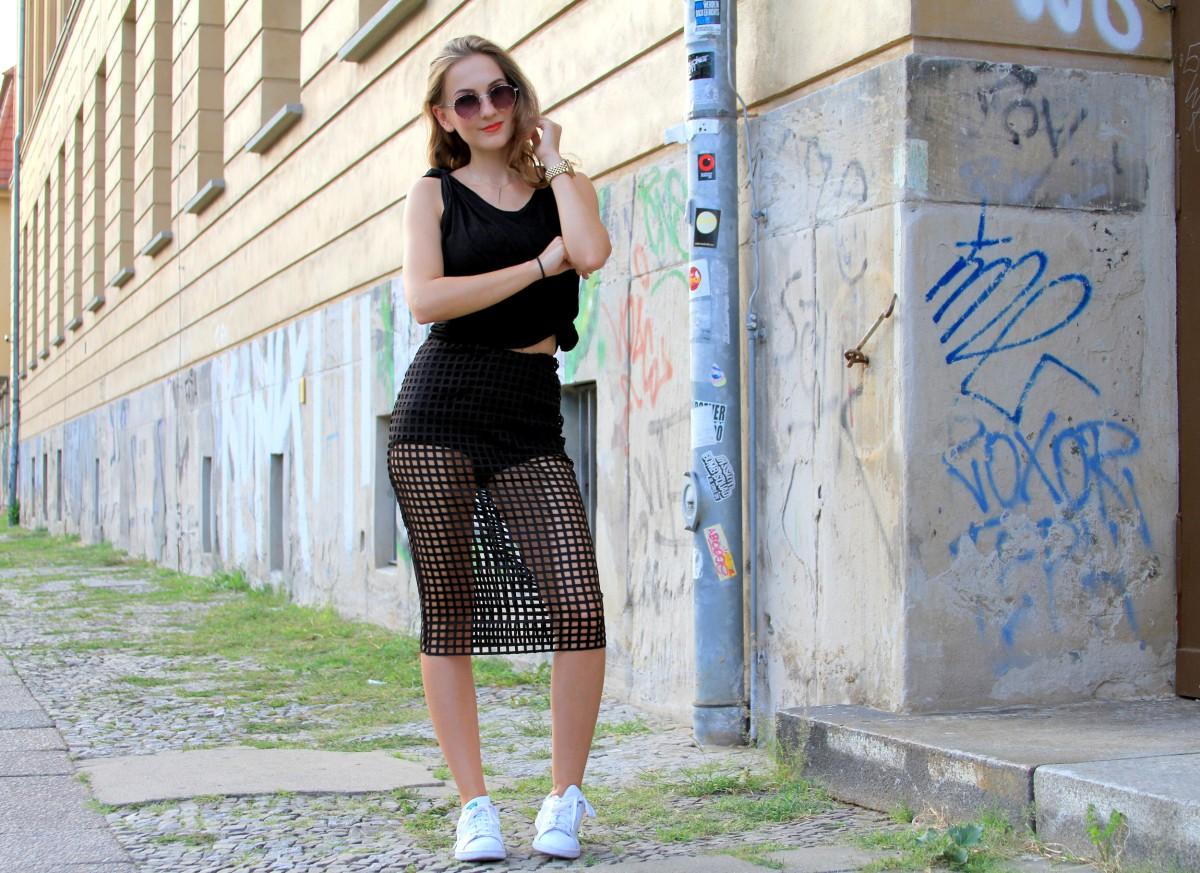 Valentina_NetSkirt61