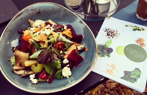 Valentina_Organic glamour food bar_slider