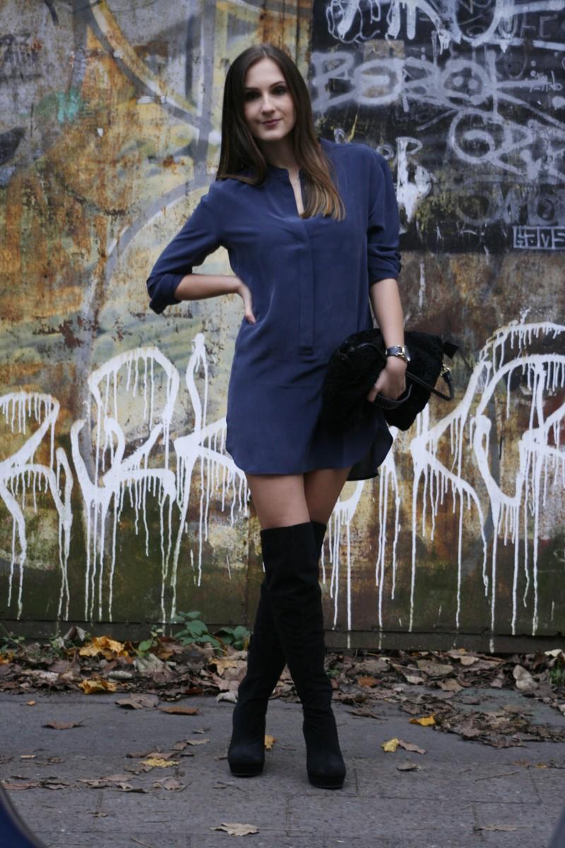 Valentina_Overknees5