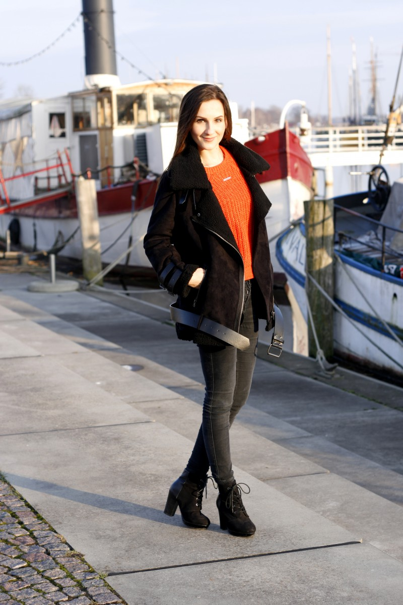Valentina_Oversize_Jacket1