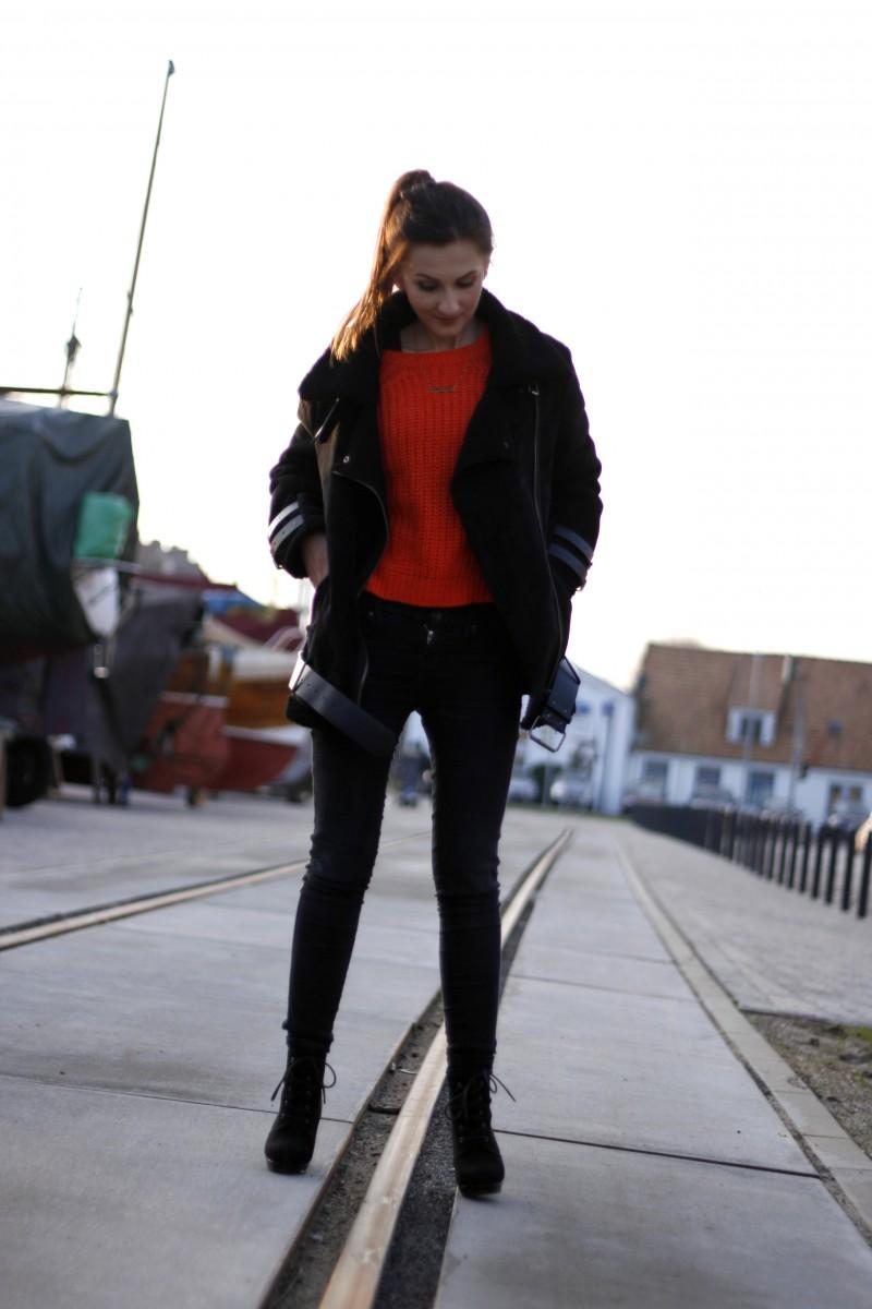 Valentina_Oversize_Jacket4