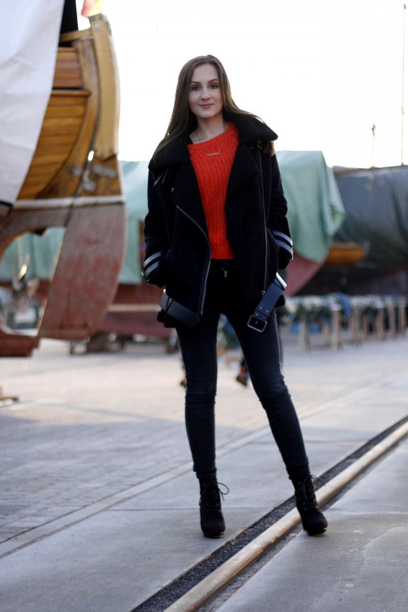 Valentina_Oversize_Jacket5