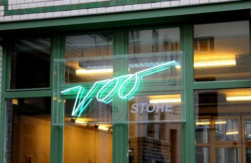Valentina_Voo_store_Slider