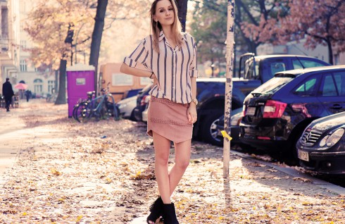 Valentina_rose_skirt10
